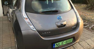 Ingyen parkolás zöld rendszámmal minden településen?