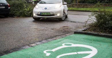 Ezekben a városokban várható még ingyenes parkolás