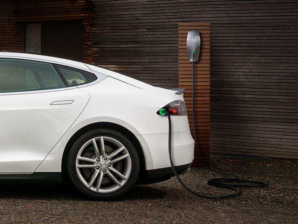Európában további célállomásokat keres a Tesla