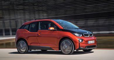 Mennyire jók a mostani elektromos autók?