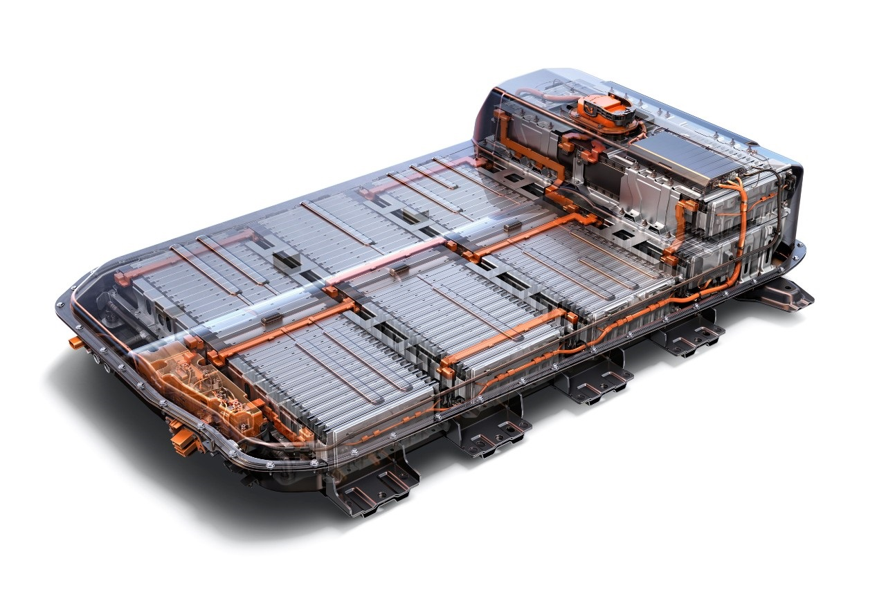 Az Elektromos Autok Akkumulatoranak Valos Kapacitasa Villanyautosok