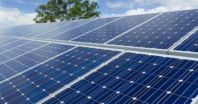 Kötelező napelem és töltő előkészítés az új építésű házakon?