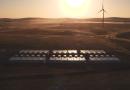 Elképesztően gyorsan megtérül a dél-ausztráliai Tesla akkutelep
