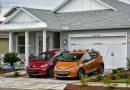 Túl a vételáron: drámai megtakarítás érhető el villanyautóval