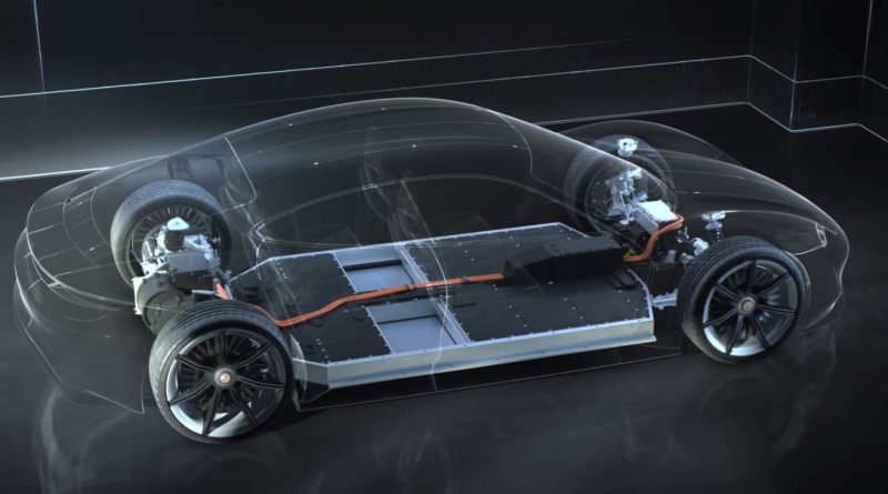 Electric_car_battery