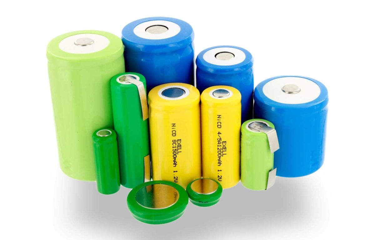 NCd_batteries