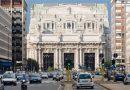 Milánó is csatlakozik a dízeles autókat kitiltó városok népes táborához