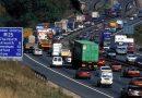 Hatalmas összegű egészségügyi kiadásokat okoz a hagyományos meghajtású közlekedés