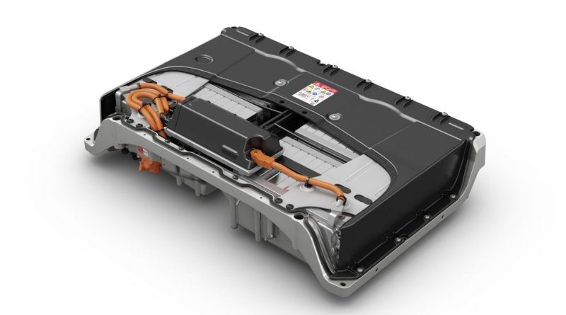VW_battery_pack