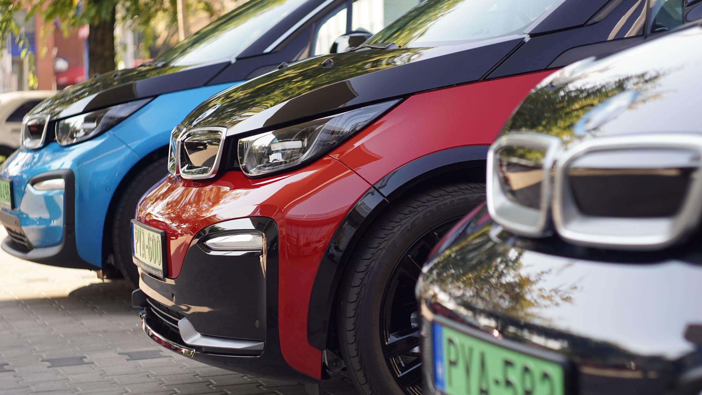 BMW_i3_i3s_wallis_1