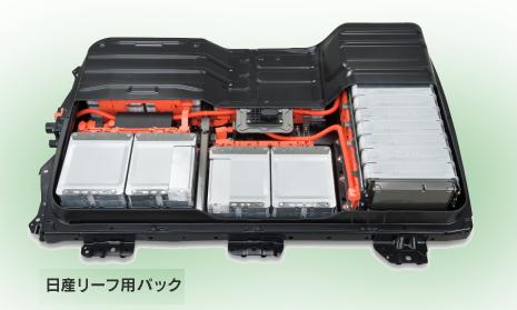 Leaf_Battery