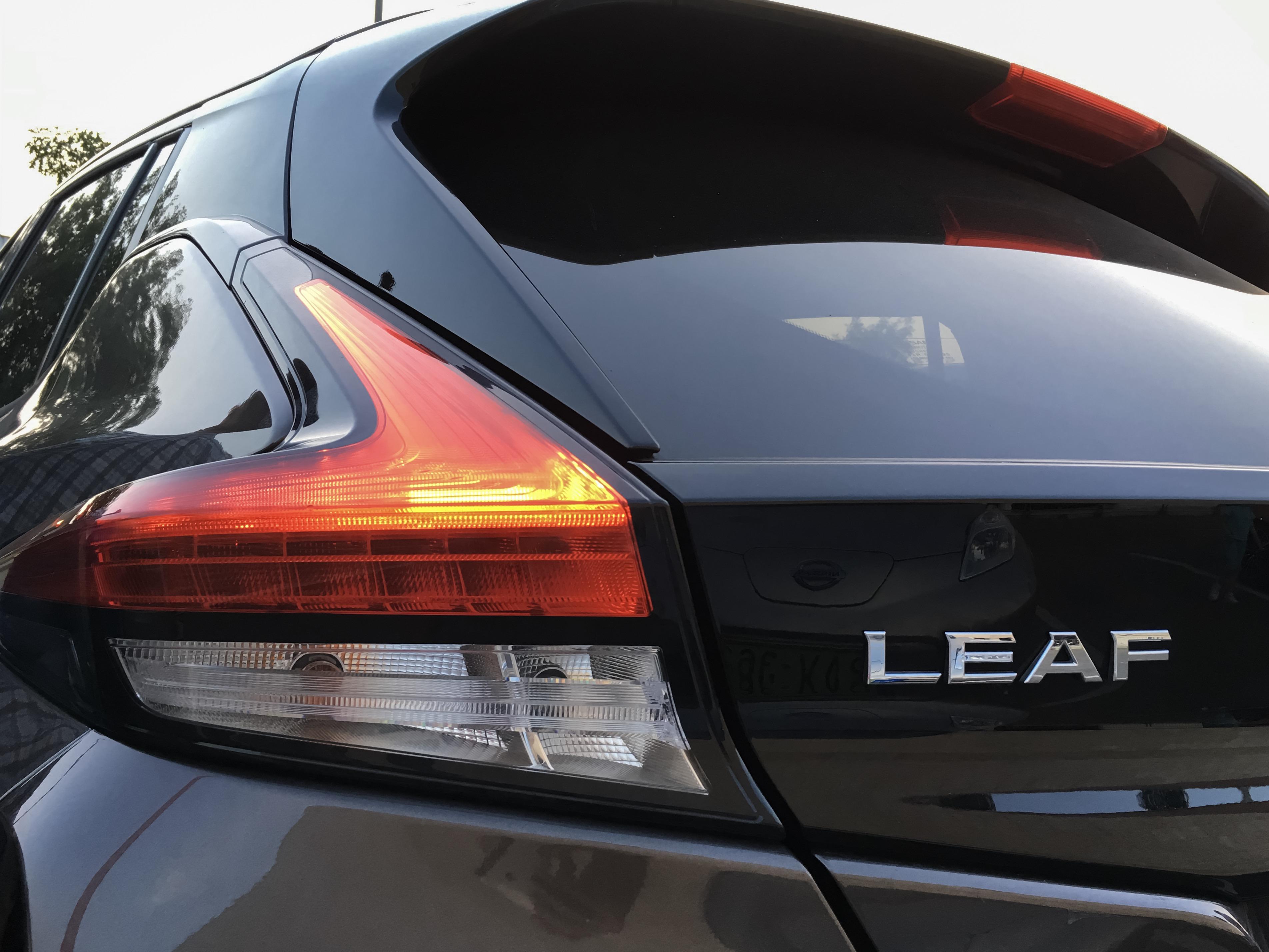 Leaf_brakelight