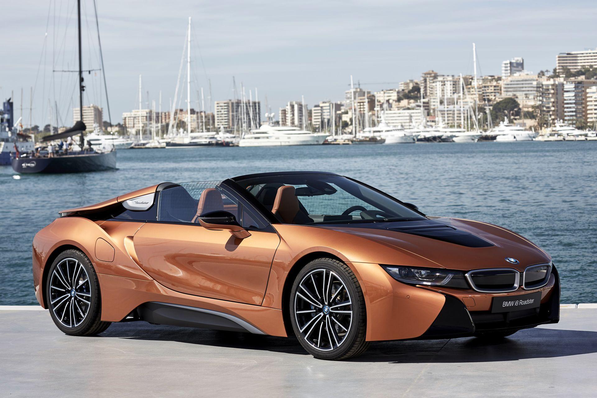 BMW_i8_insideevs.com