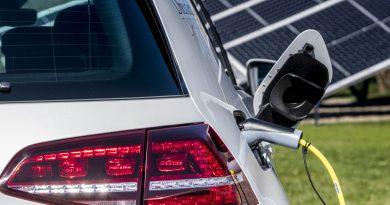 25 000 vagy 120 000 km után tisztább a villanyautó mint a dízel?