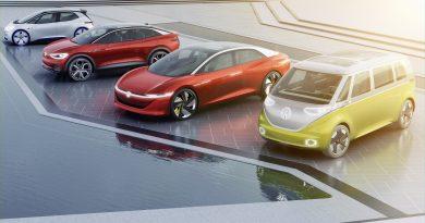 8 év múlva jön a VW utolsó belsőégésű platformja?