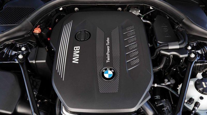 BMW: a dízel marad, az elektromobilitás irracionális