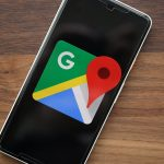 Ezentúl a Google Maps is segít töltőt találni