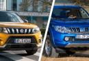 Újabb két gyártó állítja le dízelautóinak európai értékesítését