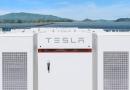 Görögországban is épülhet Tesla energiatároló