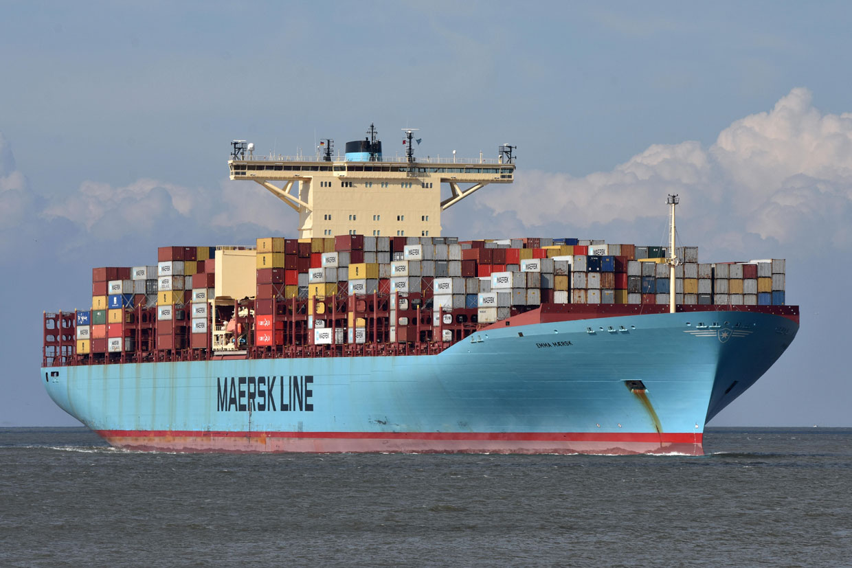 Container_ship_ieee.org