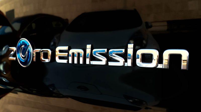 Zero_emission