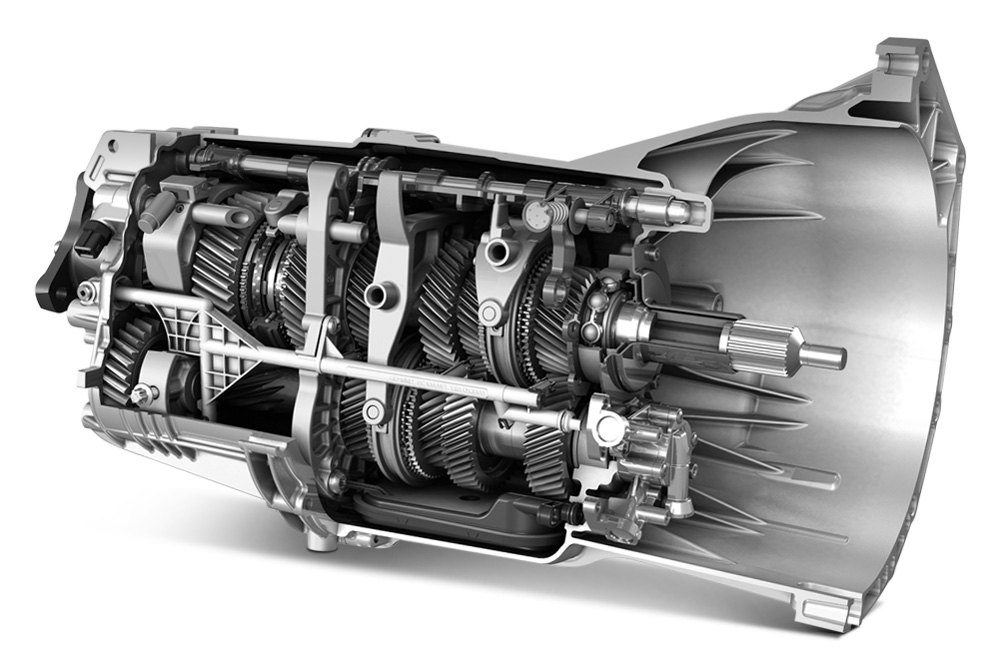 manual-transmission-assembly_carid.com
