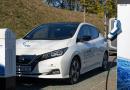 Tényleg lehet pénzt keresni villanyautóval az energiapiacon