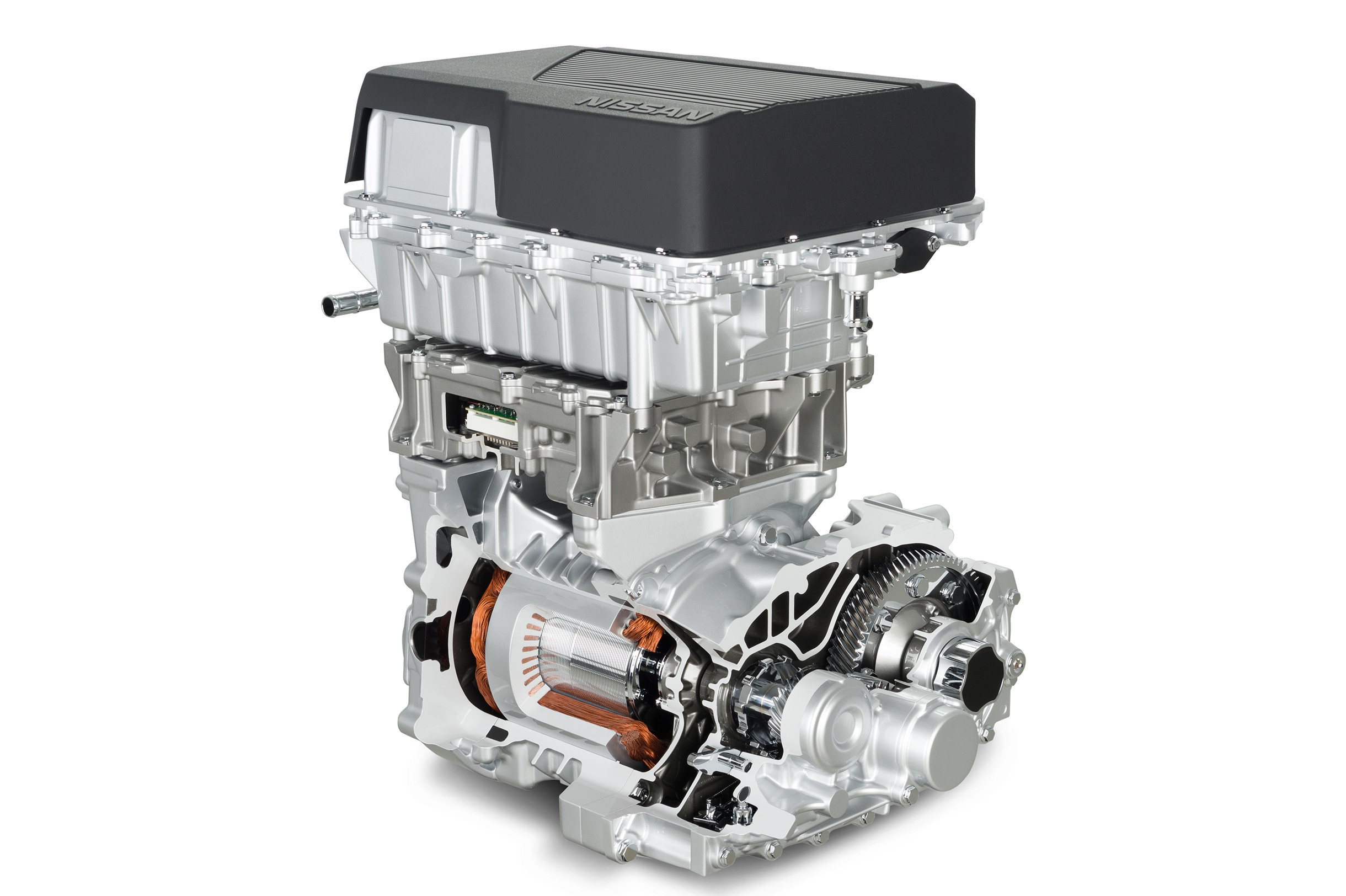 Nissan_Leaf_motor_blogs