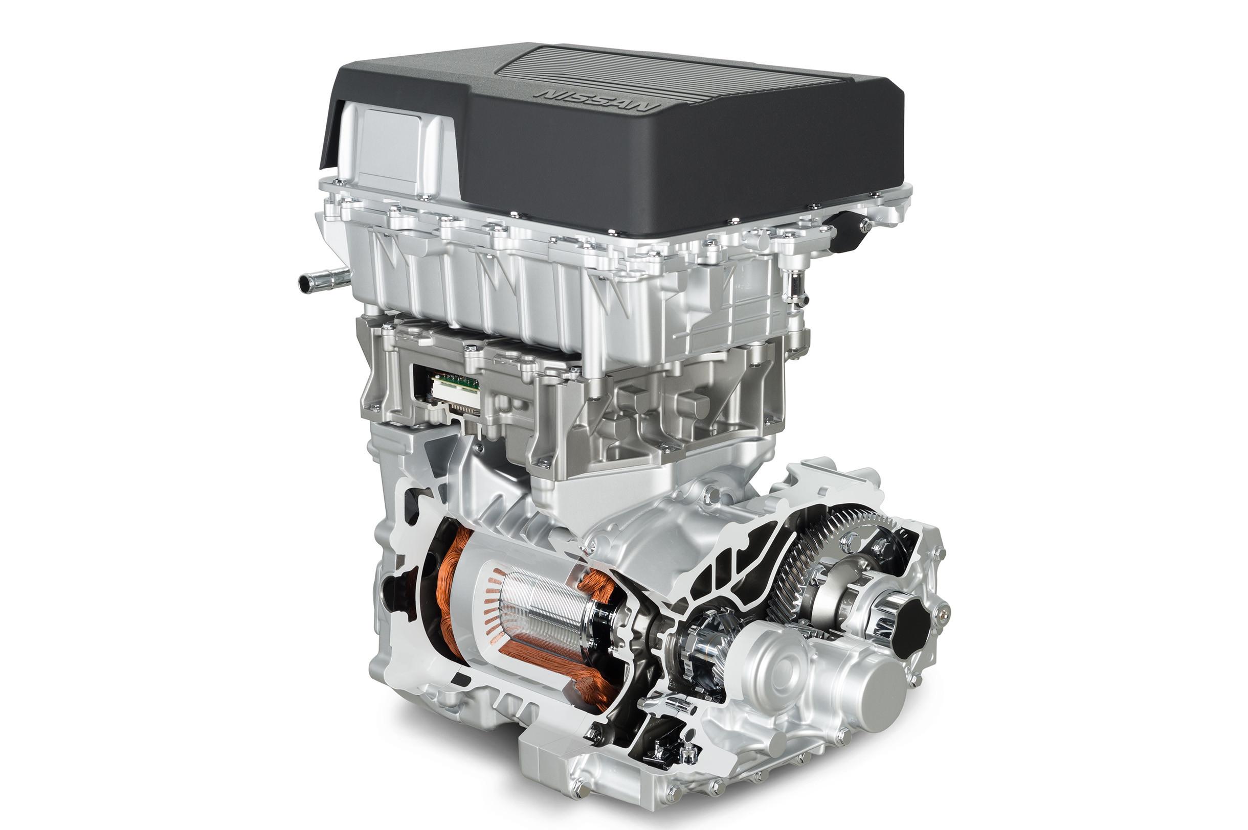 Nissan_Leaf_motor_blogs