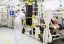 Nincs mese, a németek is elkezdenek saját akkumulátort gyártani