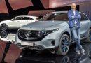 Csúnyán beszólt a német gazdasági miniszter a nagy autógyártóknak