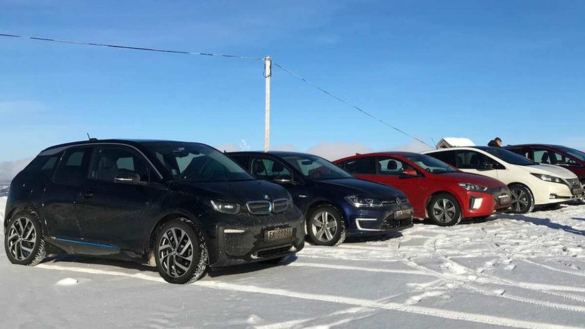 EV-winter-road-test_cleantechnica.com