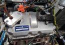 Itt egy új német technológia, mely még tovább életben tarthatja a belsőégésű motort