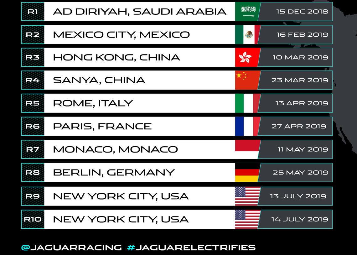 Jaguar_i_pace_etrphy_calendar_2019_jaguarracing.com