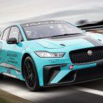 Jaguar_i_pace_etrphy_car_2019_jaguarracing.com