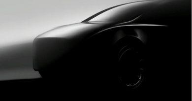 2 hónapon belül bemutatkozik a Tesla Model Y?