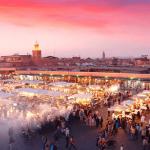 Formula-E_marrakesh_fiaformulae.com
