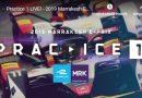 Kövesd élőben a Formula-E második futamát!