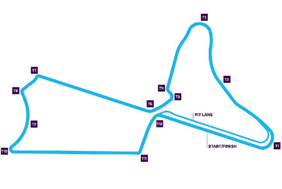 marrakesh-track-map