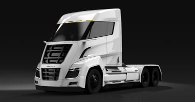 Nikola Motors: A Teslának semmije sincs, amivel versenyezni tudna velünk