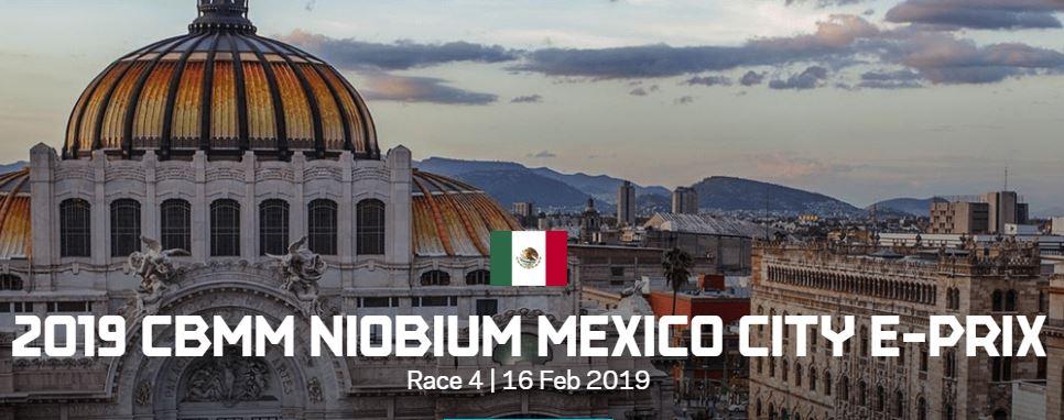 Formula-E_2019_Mexico_header_fiaformulae.com
