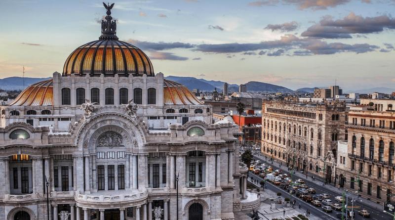 mexico-city-header_fiaformulae.com