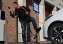 Így használd az elektromos autód töltőkábelét