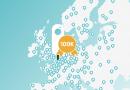100 000 töltőpontot számlál a NewMotion töltőhálózata