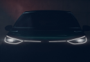 Ez már nem koncepció: első képeken a Volkswagen I.D.