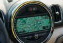 Így kellene működnie egy villanyautós navigációnak