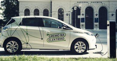 Reális ára is lehet a villanyautó töltésnek