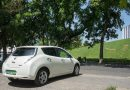 Egyre népszerűbbek a tisztán elektromos autók Magyarországon