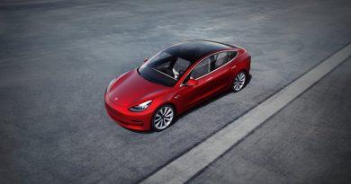 A Tesla adja a nyugat-európai villanyautó értékesítések negyedét