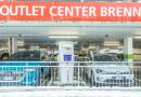 Bevásárlóközpontba rakott 350 kW-os töltőket az IONITY